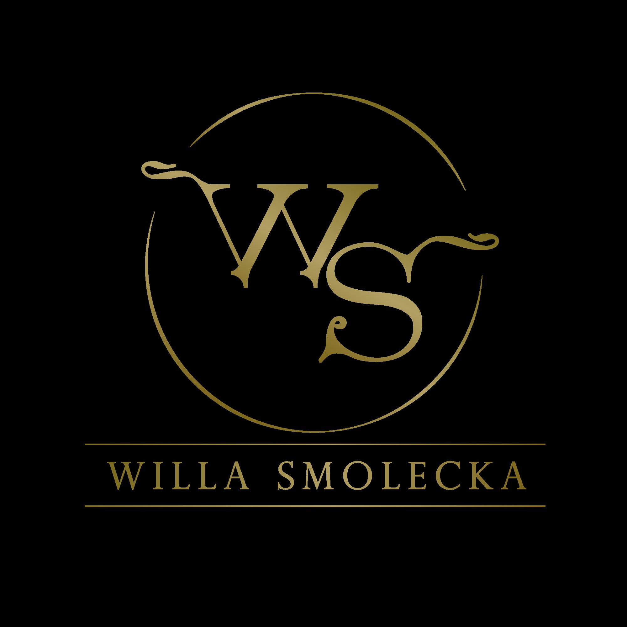 Willa Smolecka